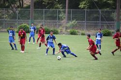 サッカー (1132)