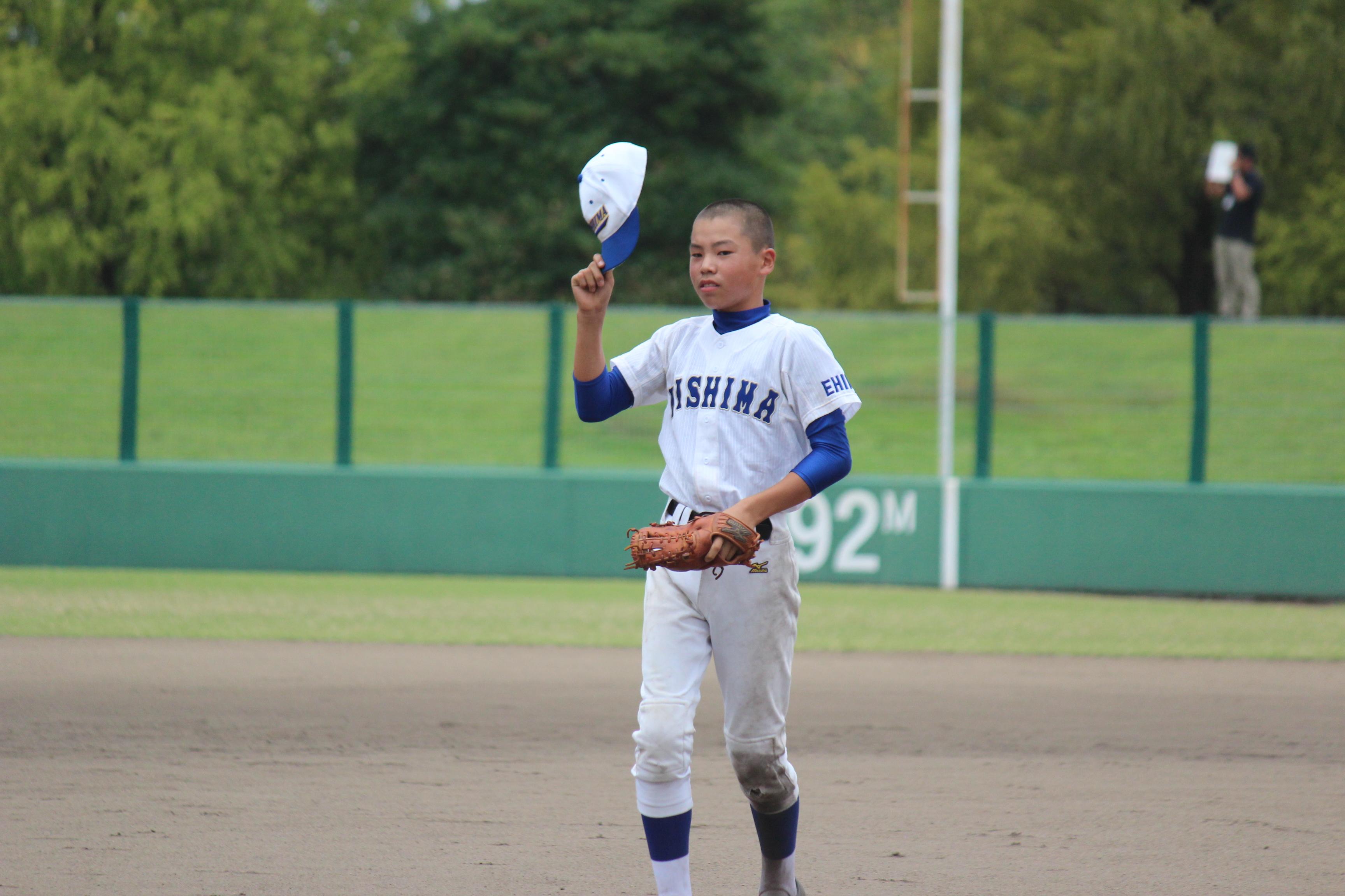 野球 (247)