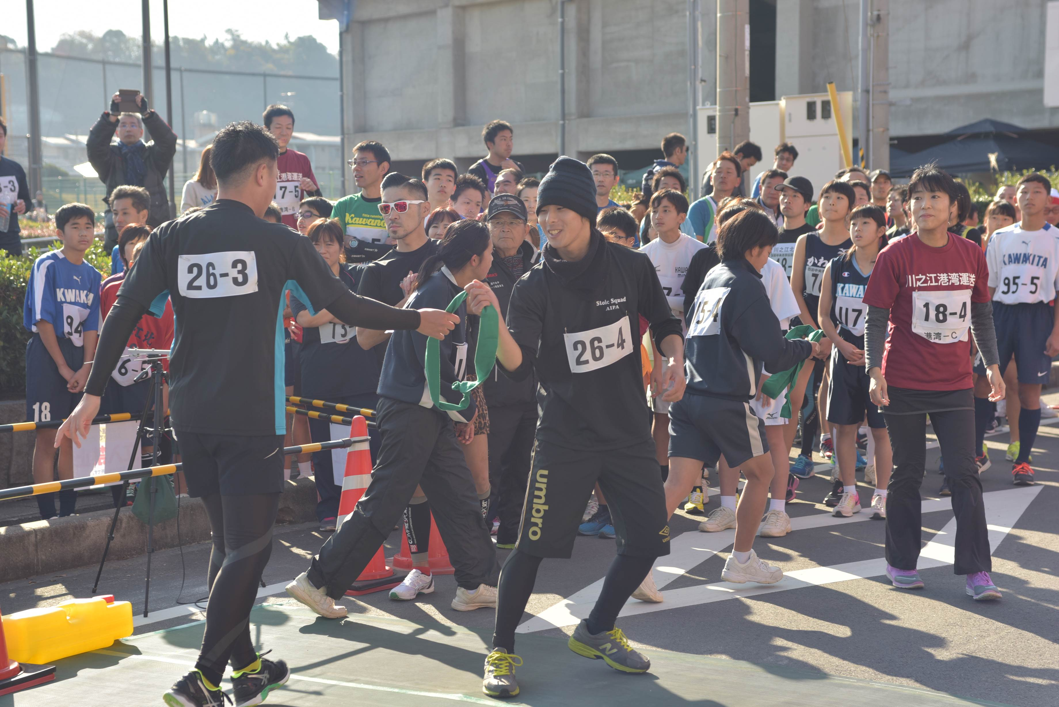 駅伝2017 (388)