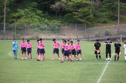 サッカー (941)