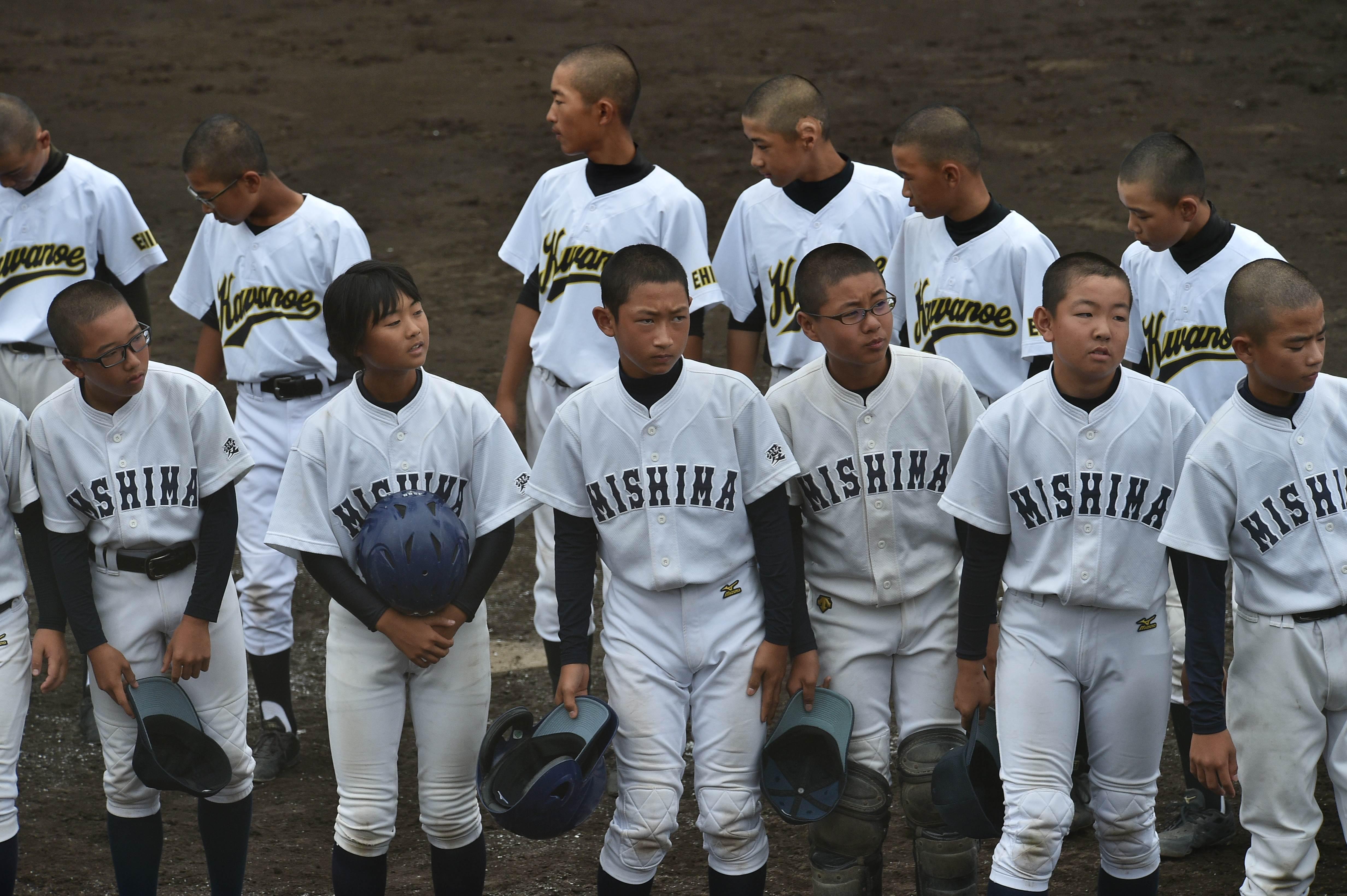 軟式野球 (470)