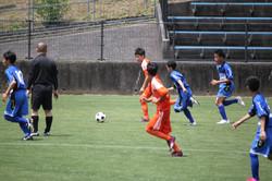 サッカー (669)