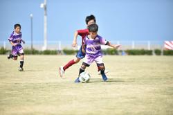 mini_soccer (259)
