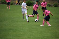 サッカー (594)