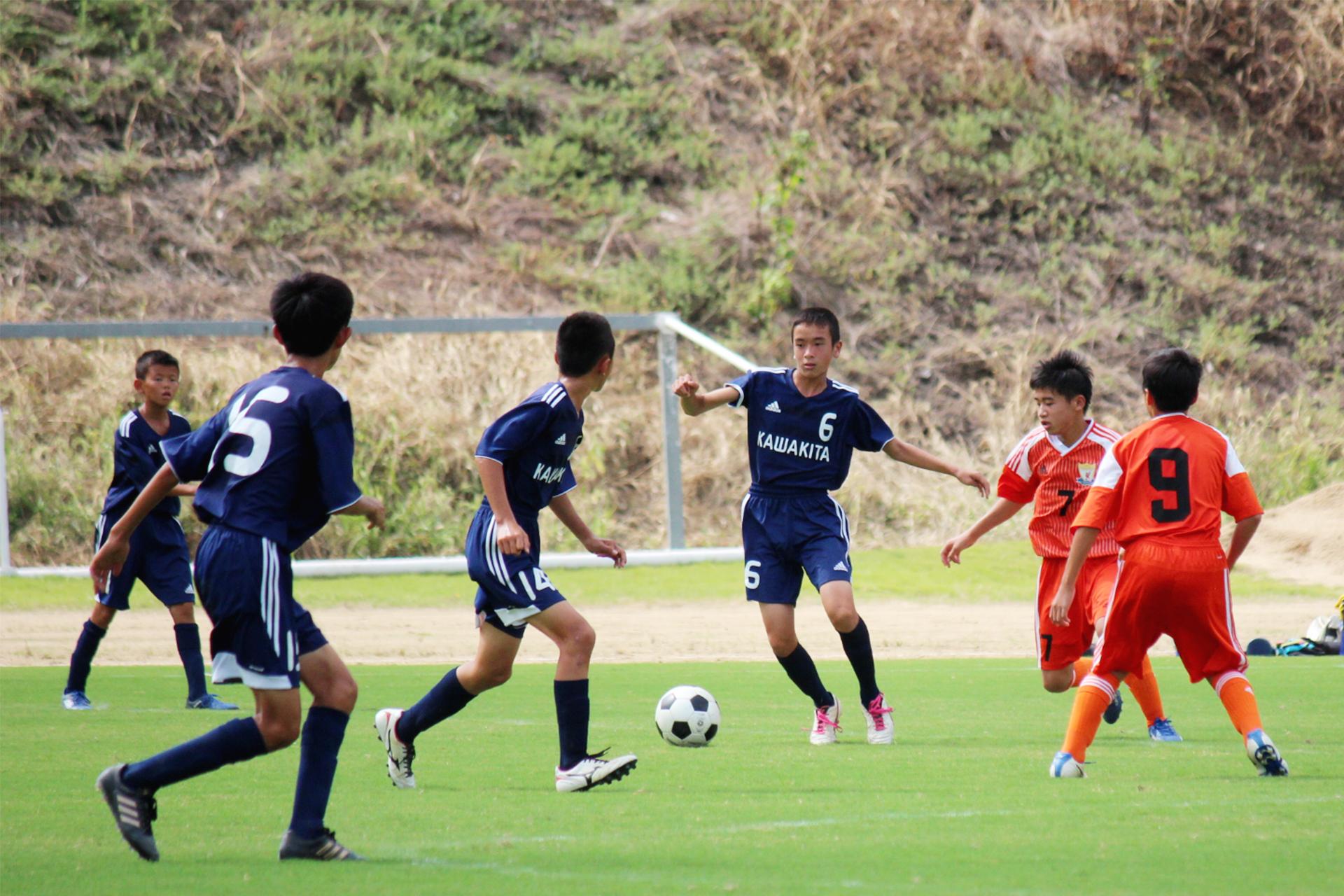 soccer (26)