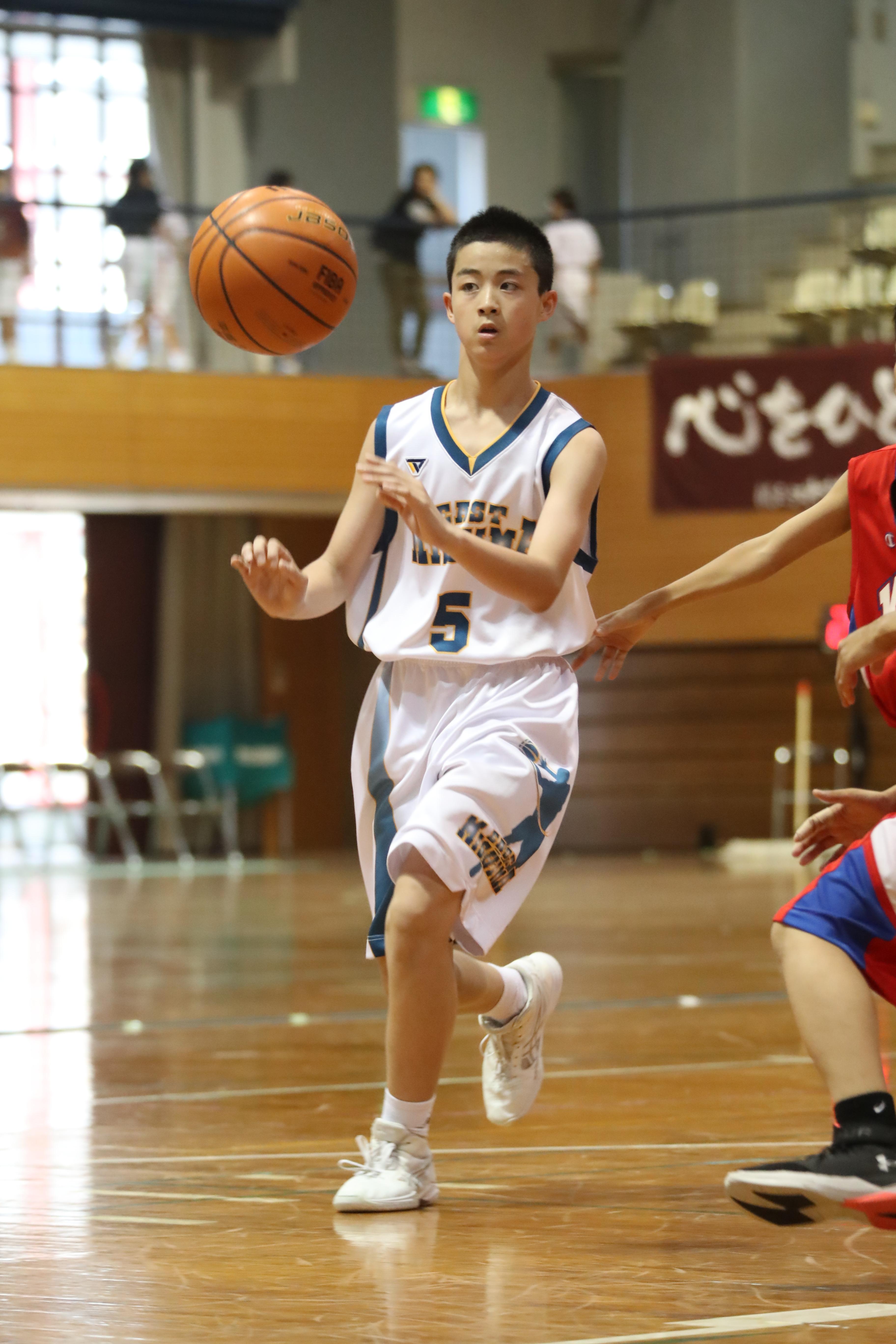 バスケット (33)