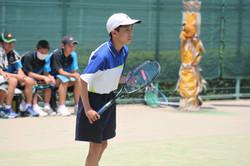 ソフトテニス (858)