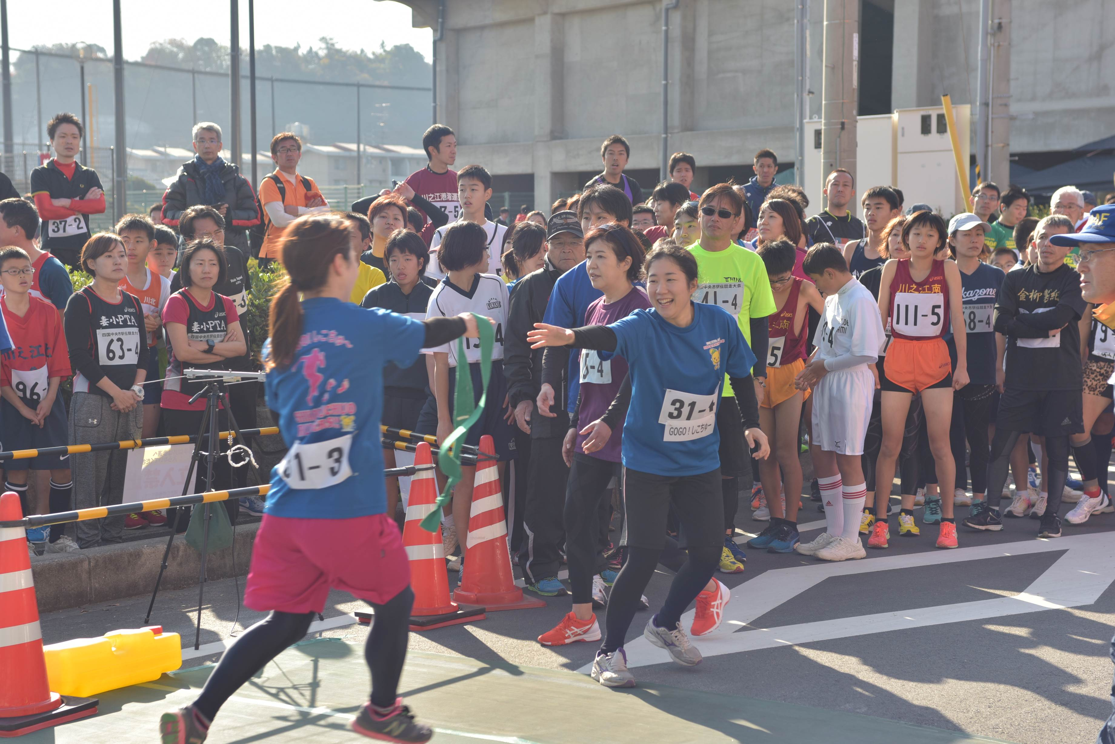 駅伝2017 (375)