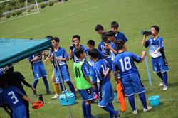 サッカー (289)