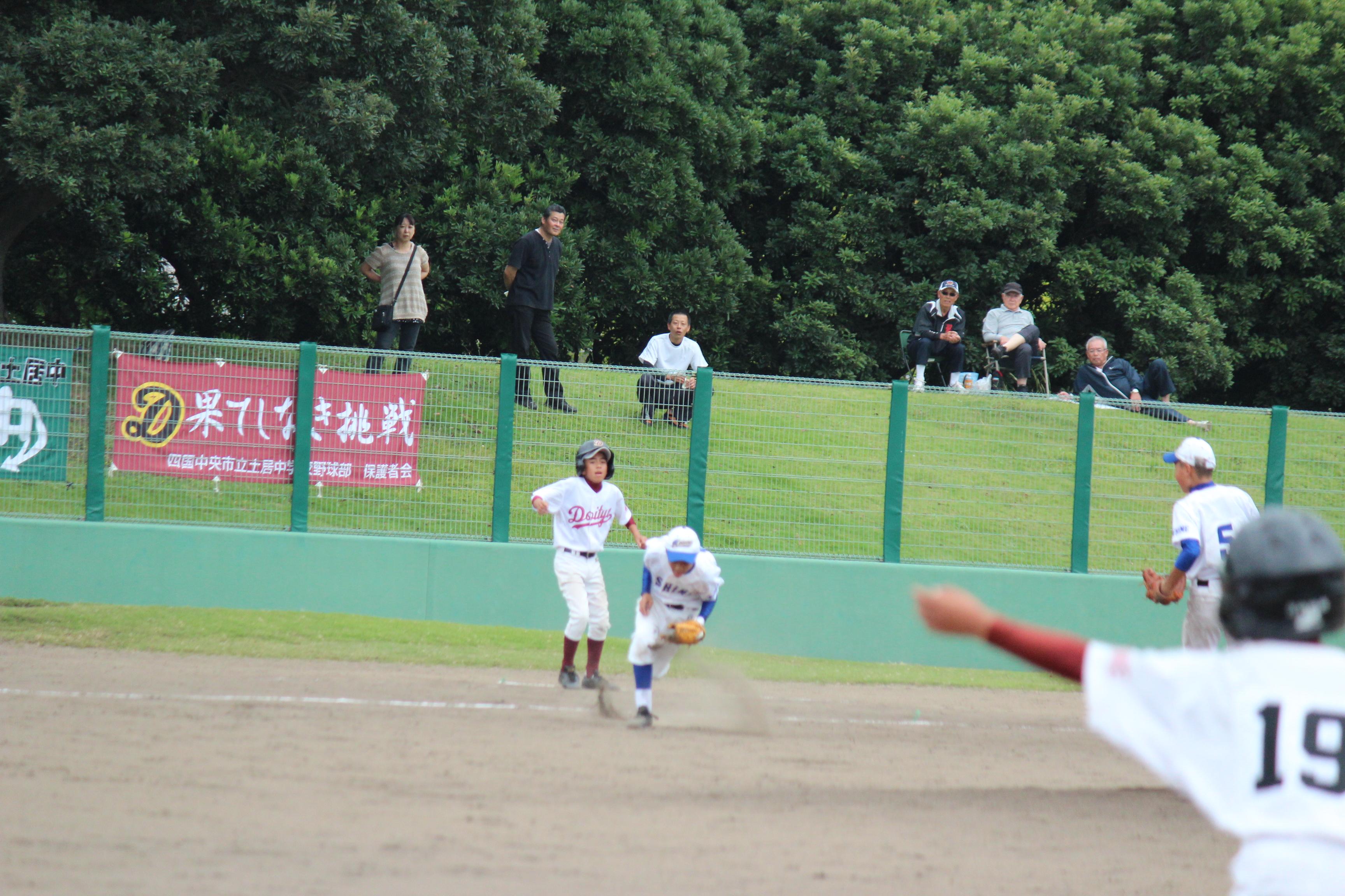 野球 (293)