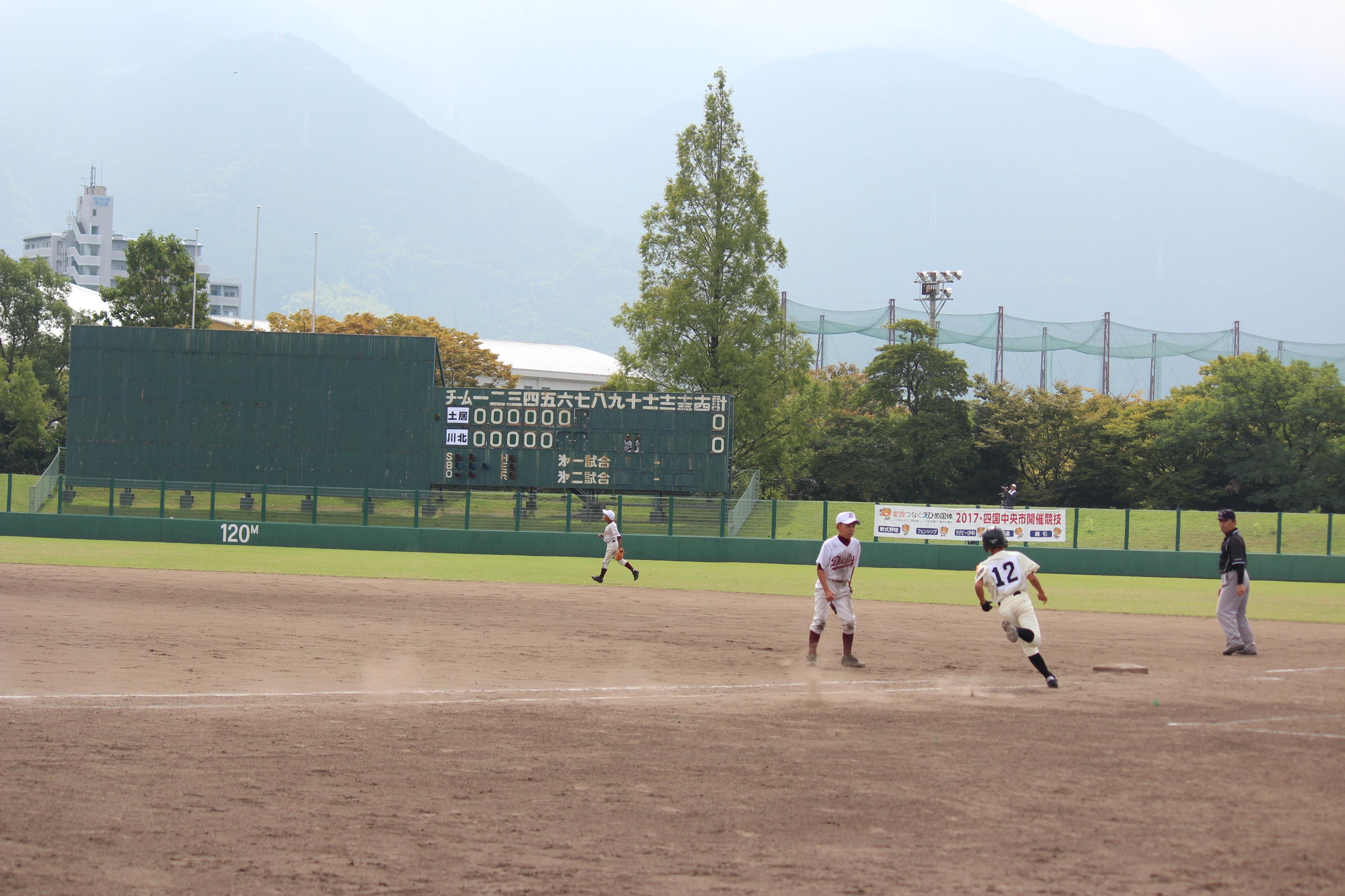 野球 (828)