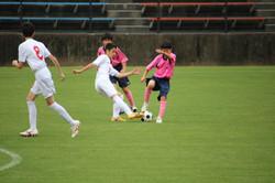 サッカー (554)