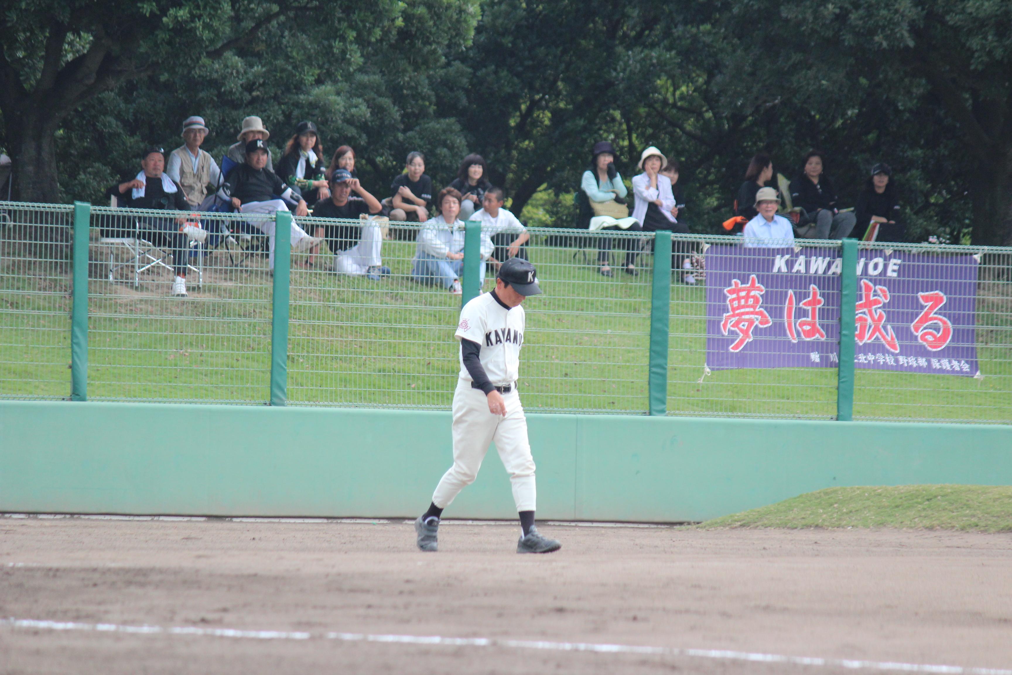 野球 (580)