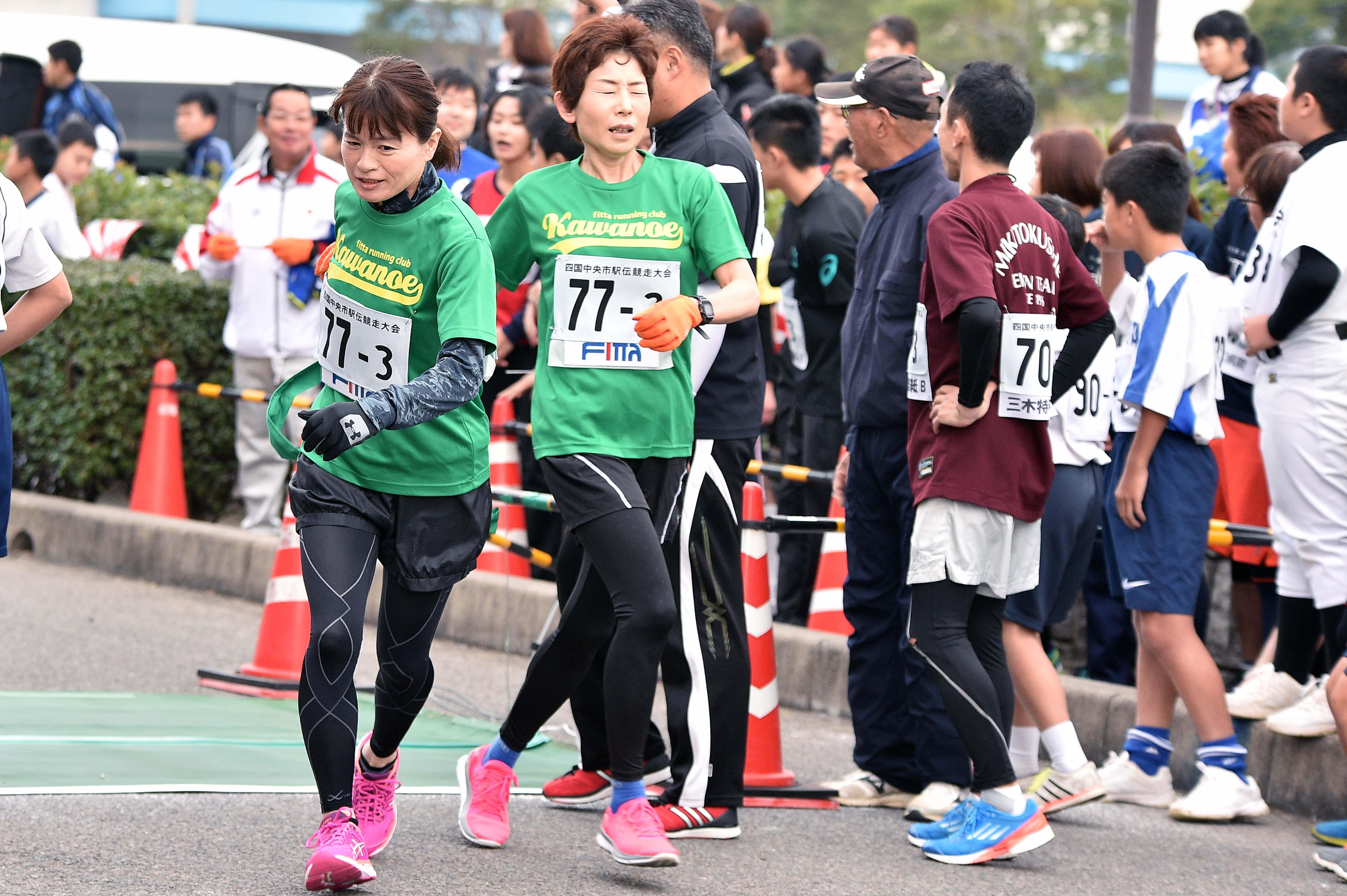 駅伝2016 (42)