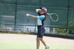ソフトテニス (924)
