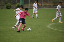 サッカー (881)