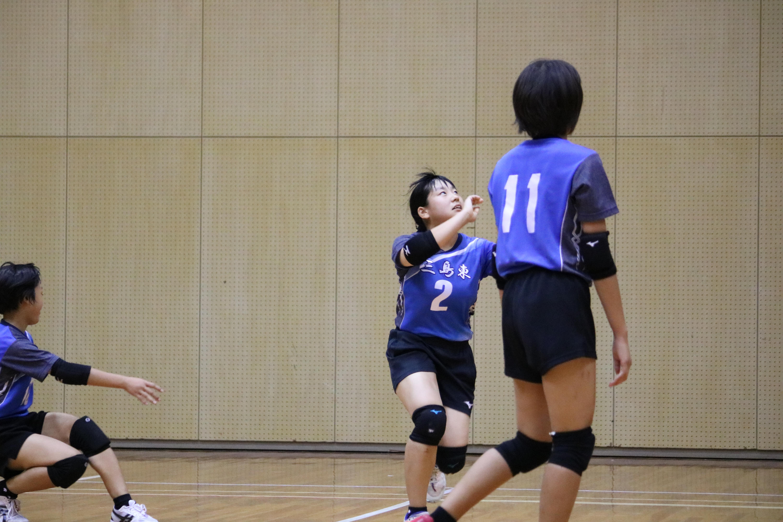 バレーボール (164)