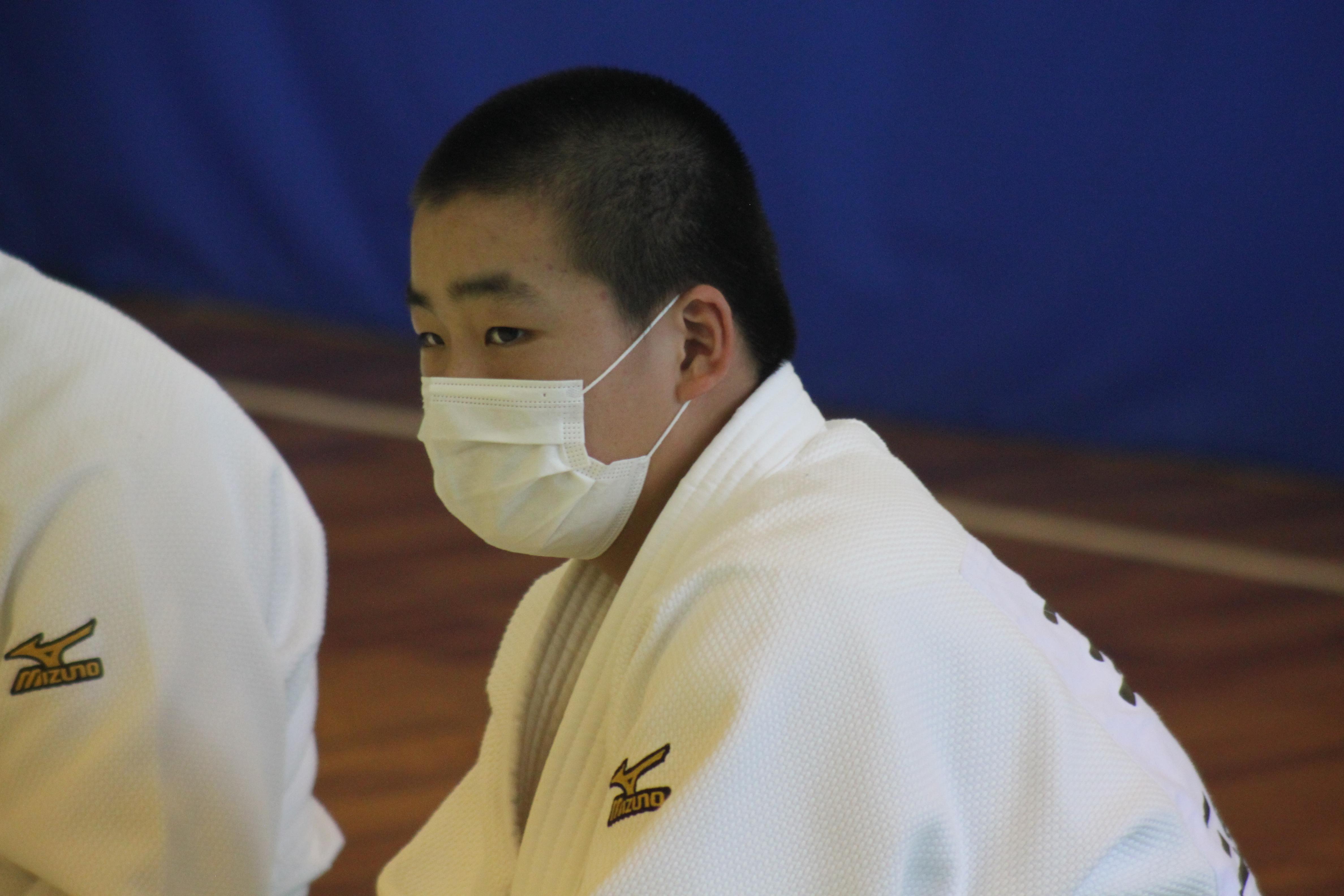 柔道 (55)