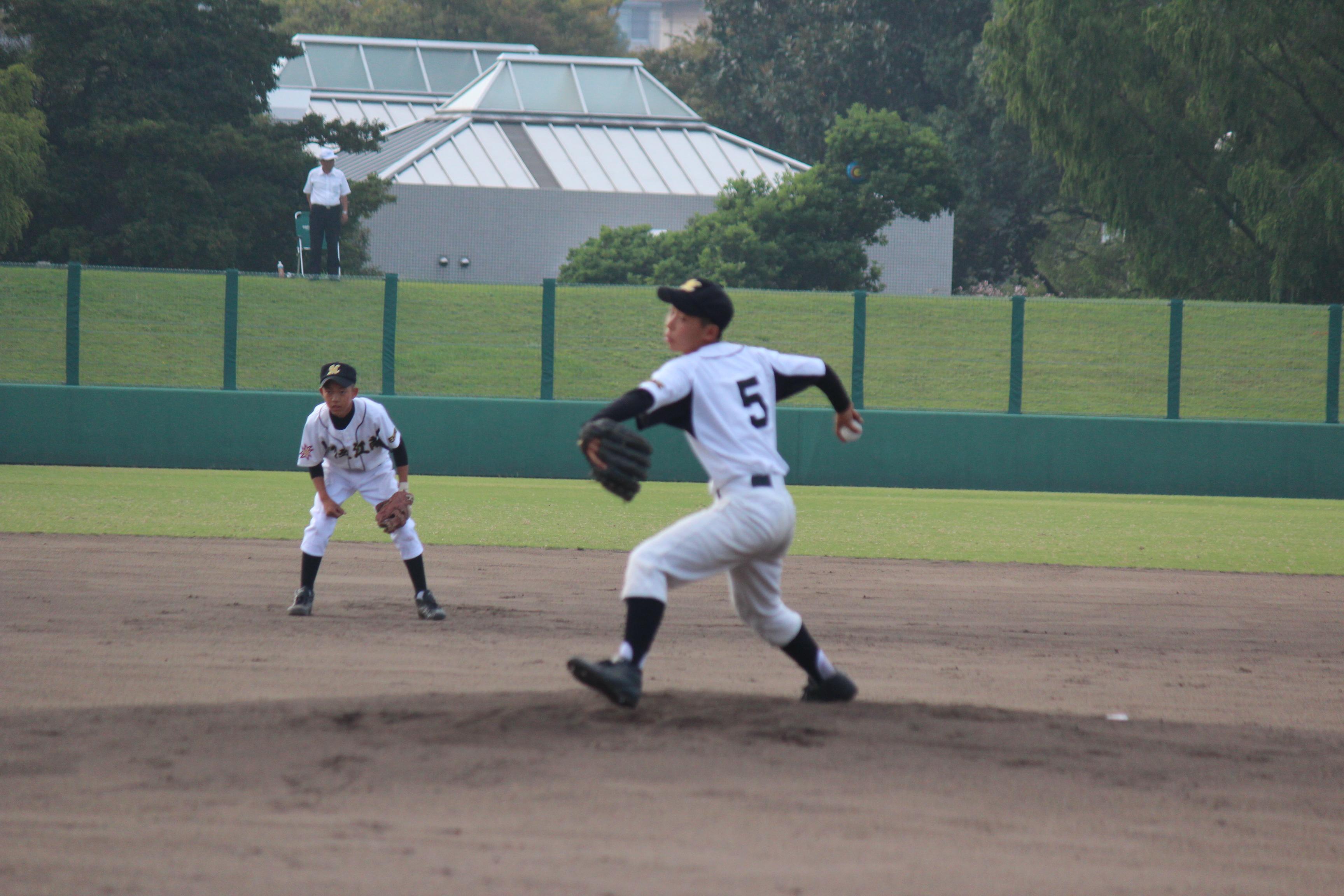野球 (344)