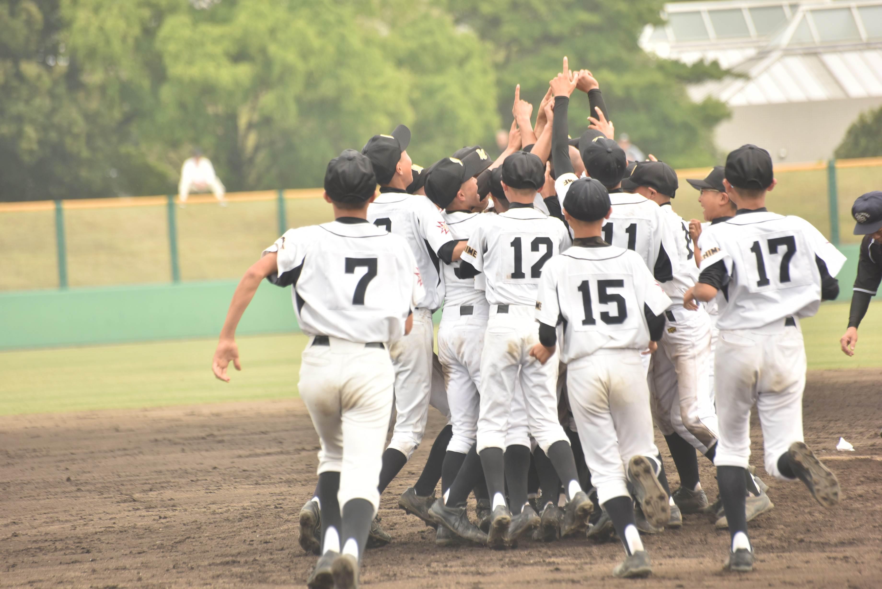 野球 (146)