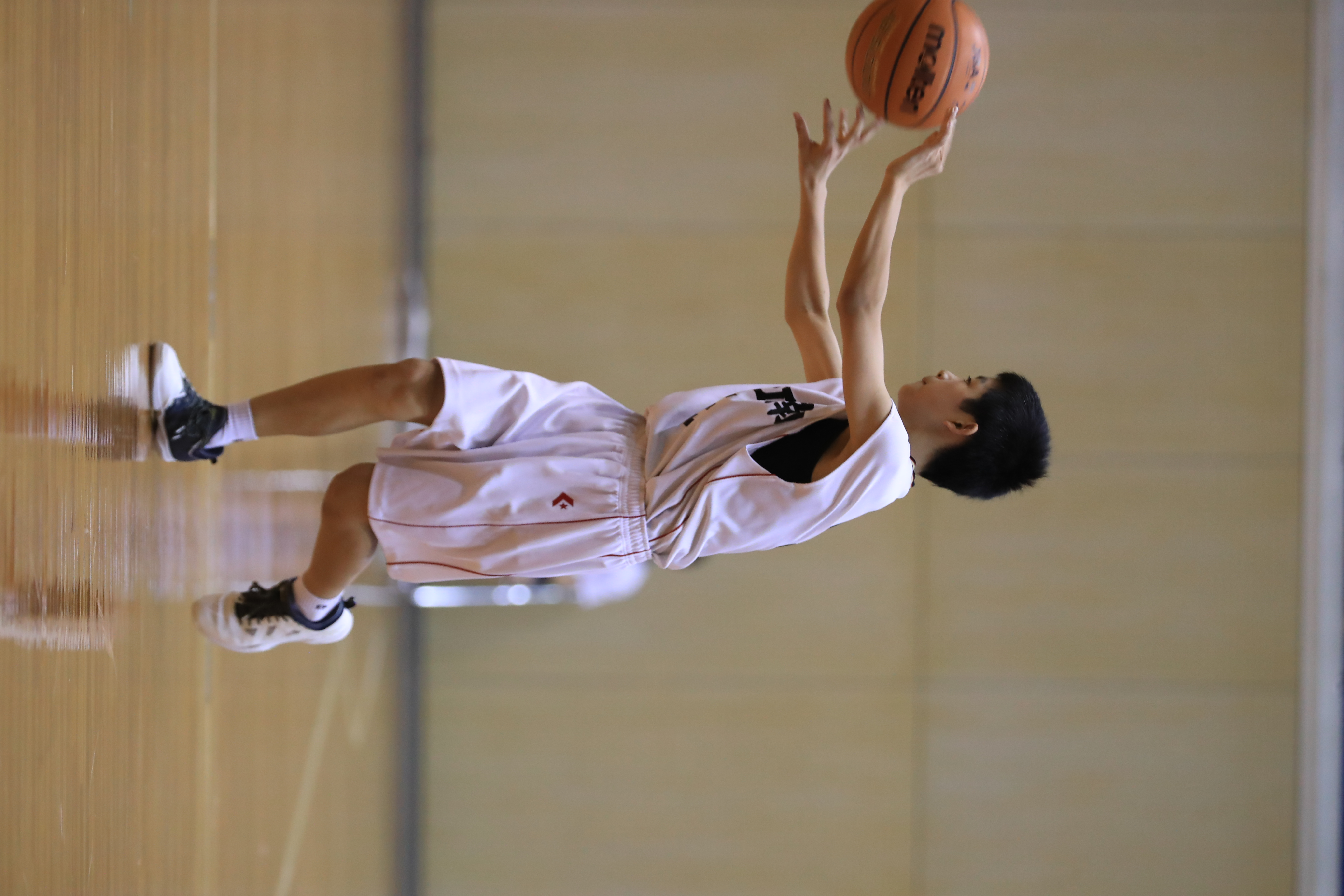 バスケット (164)