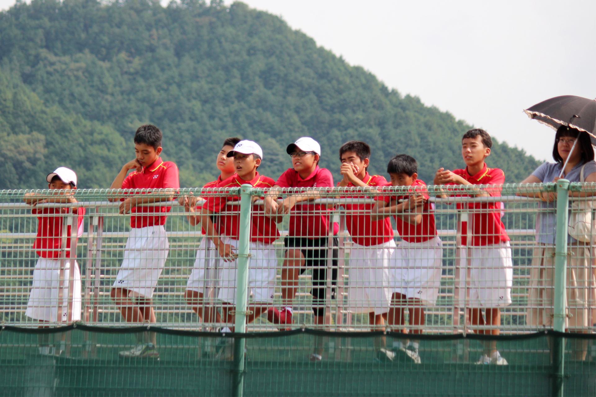 Tennis (66)