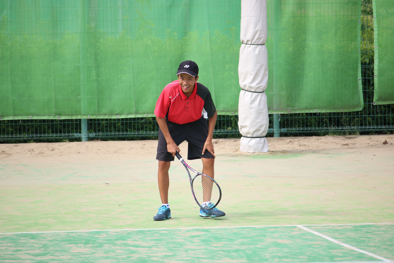 ソフトテニス(394)