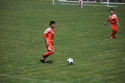 サッカー (263)