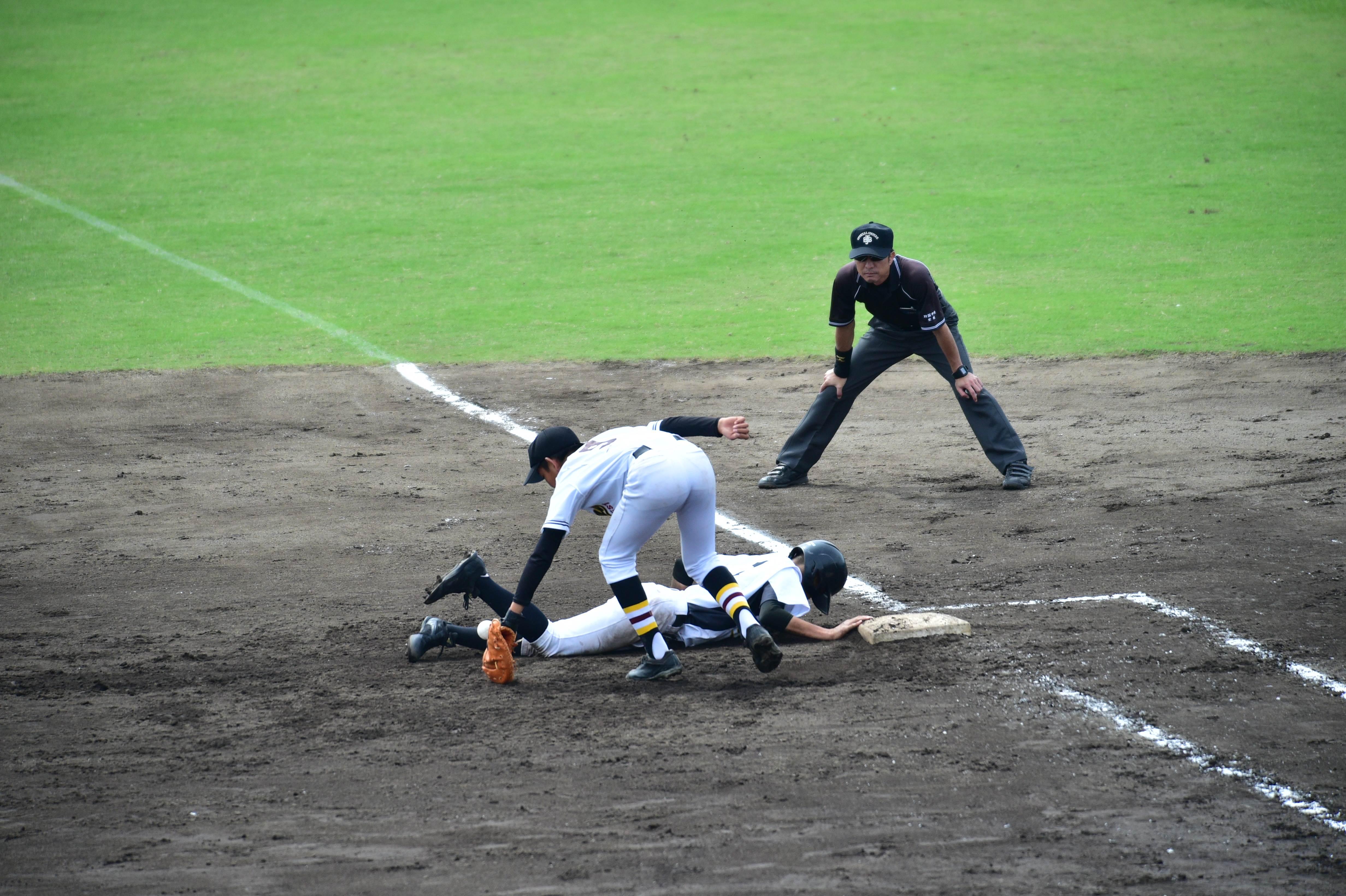 軟式野球 (183)