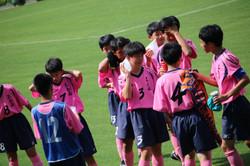 サッカー (93)