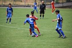 サッカー (320)