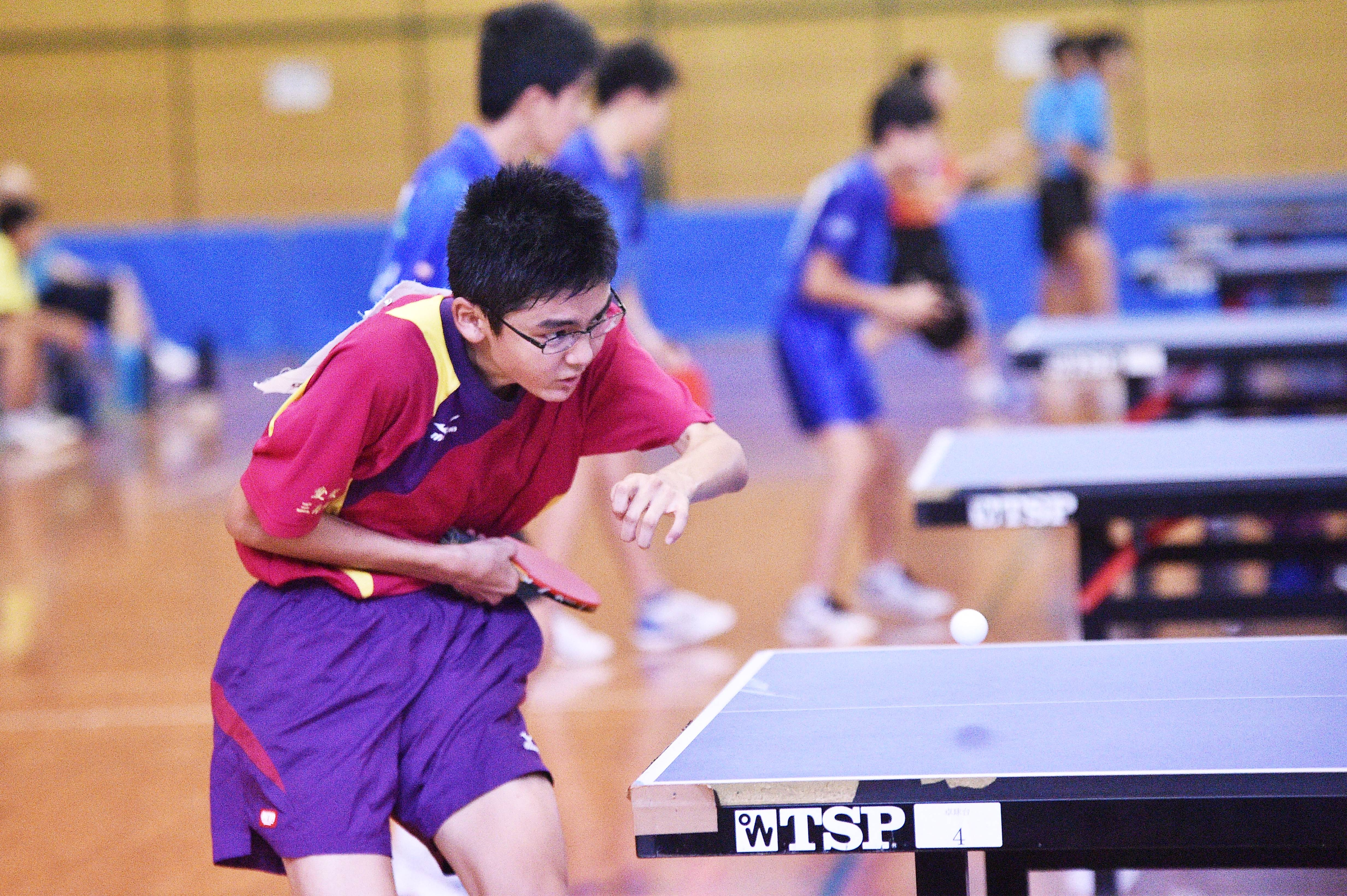 table_tennis (54)