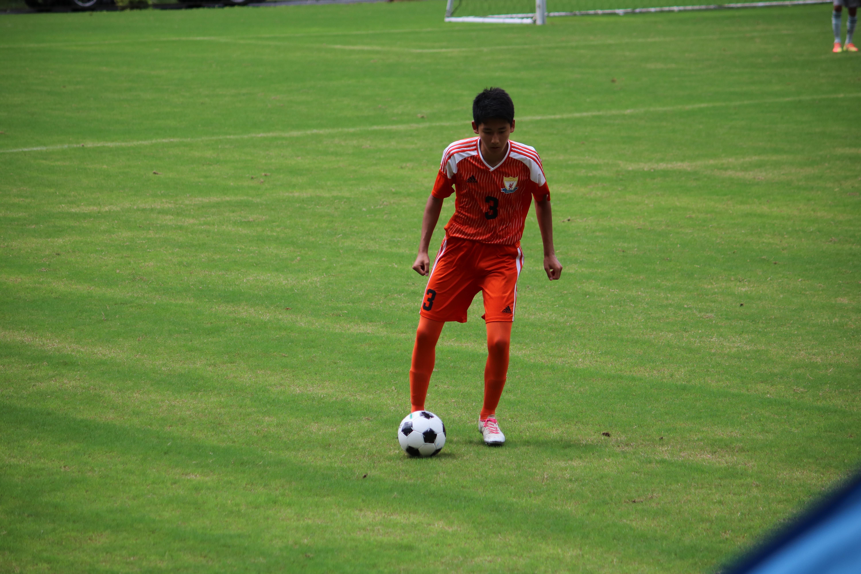 サッカー (126)