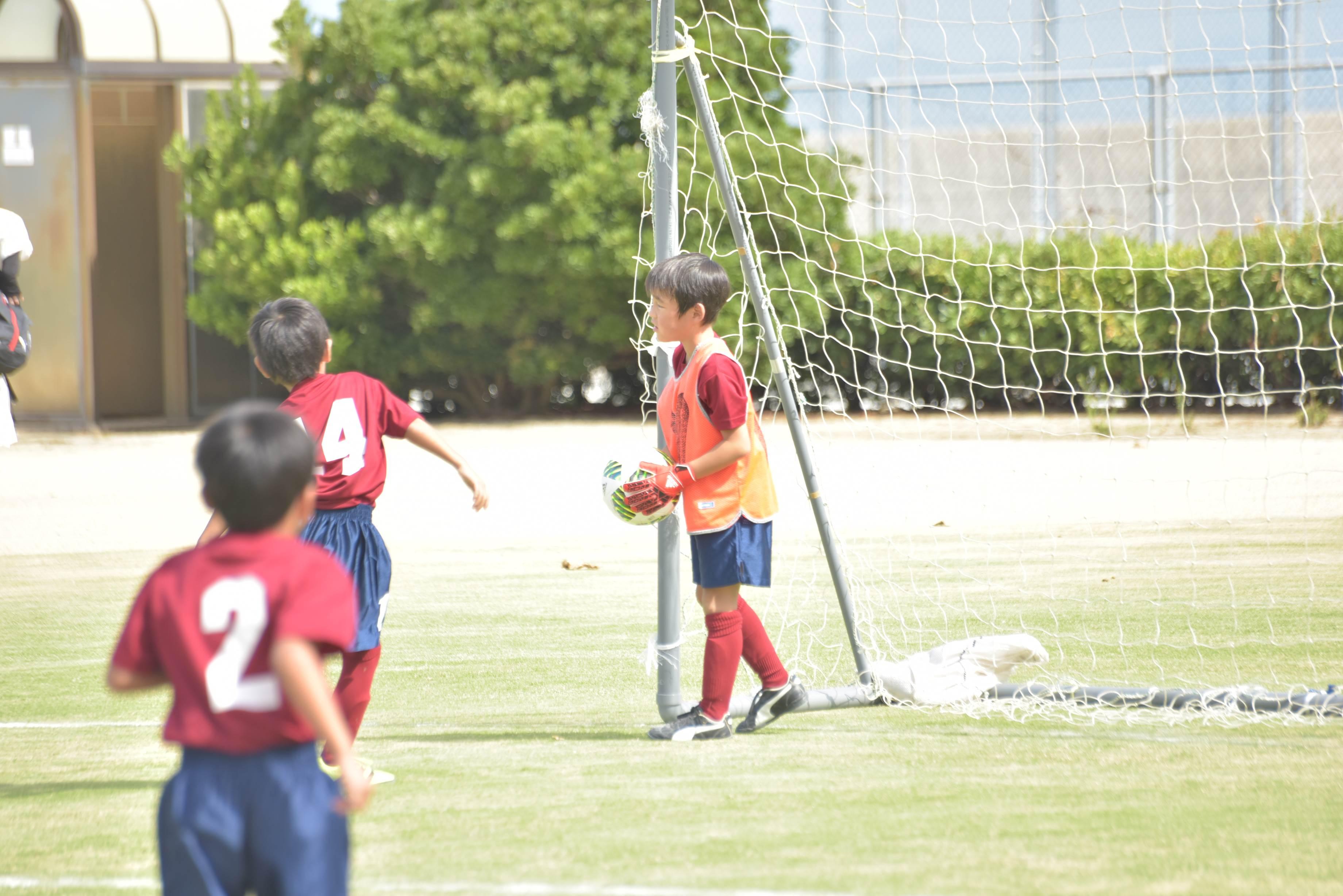 mini_soccer (550)