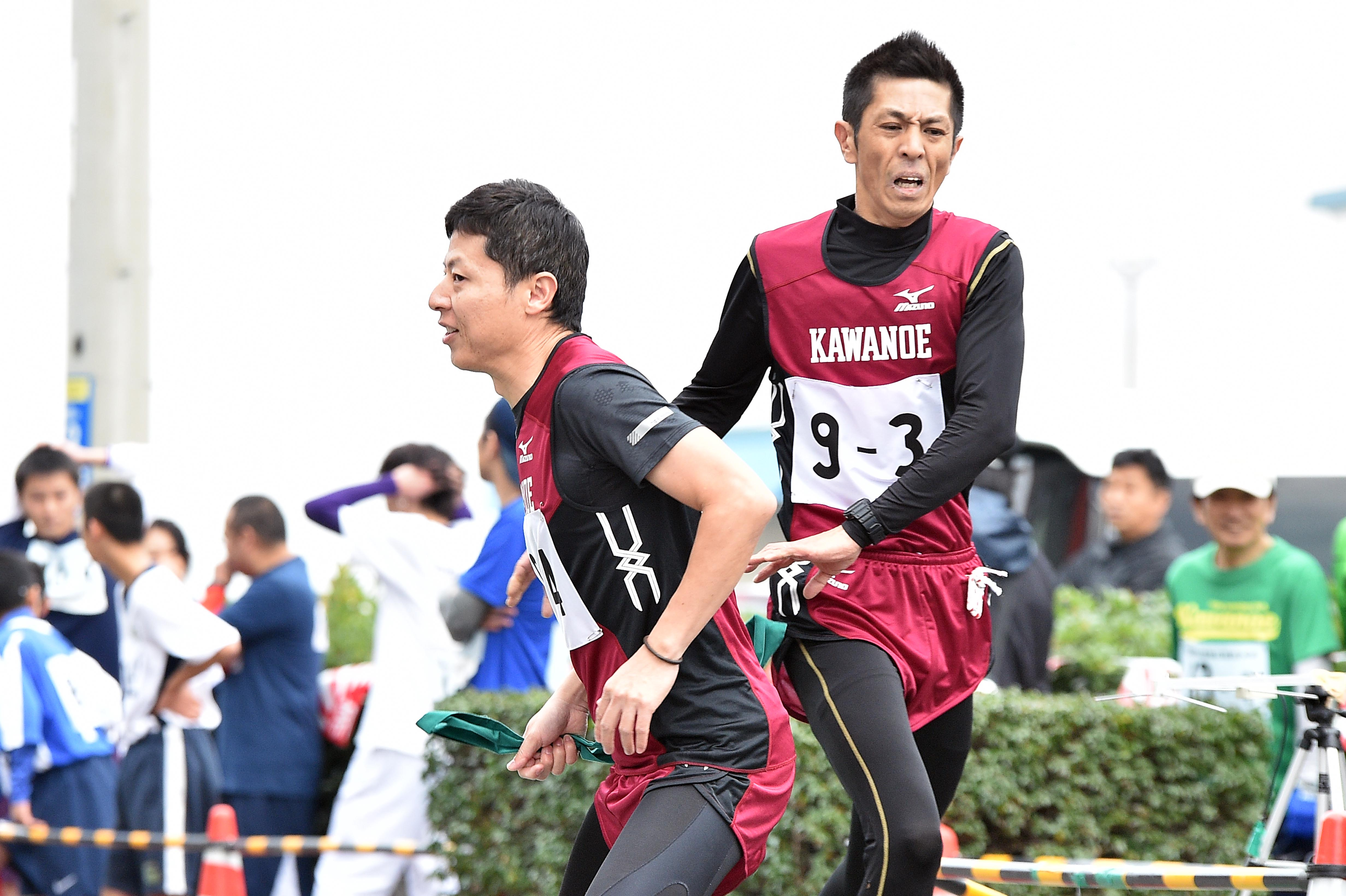 駅伝2016 (60)