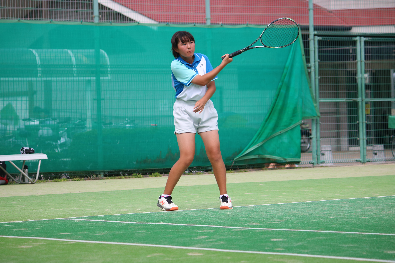 ソフトテニス(329)