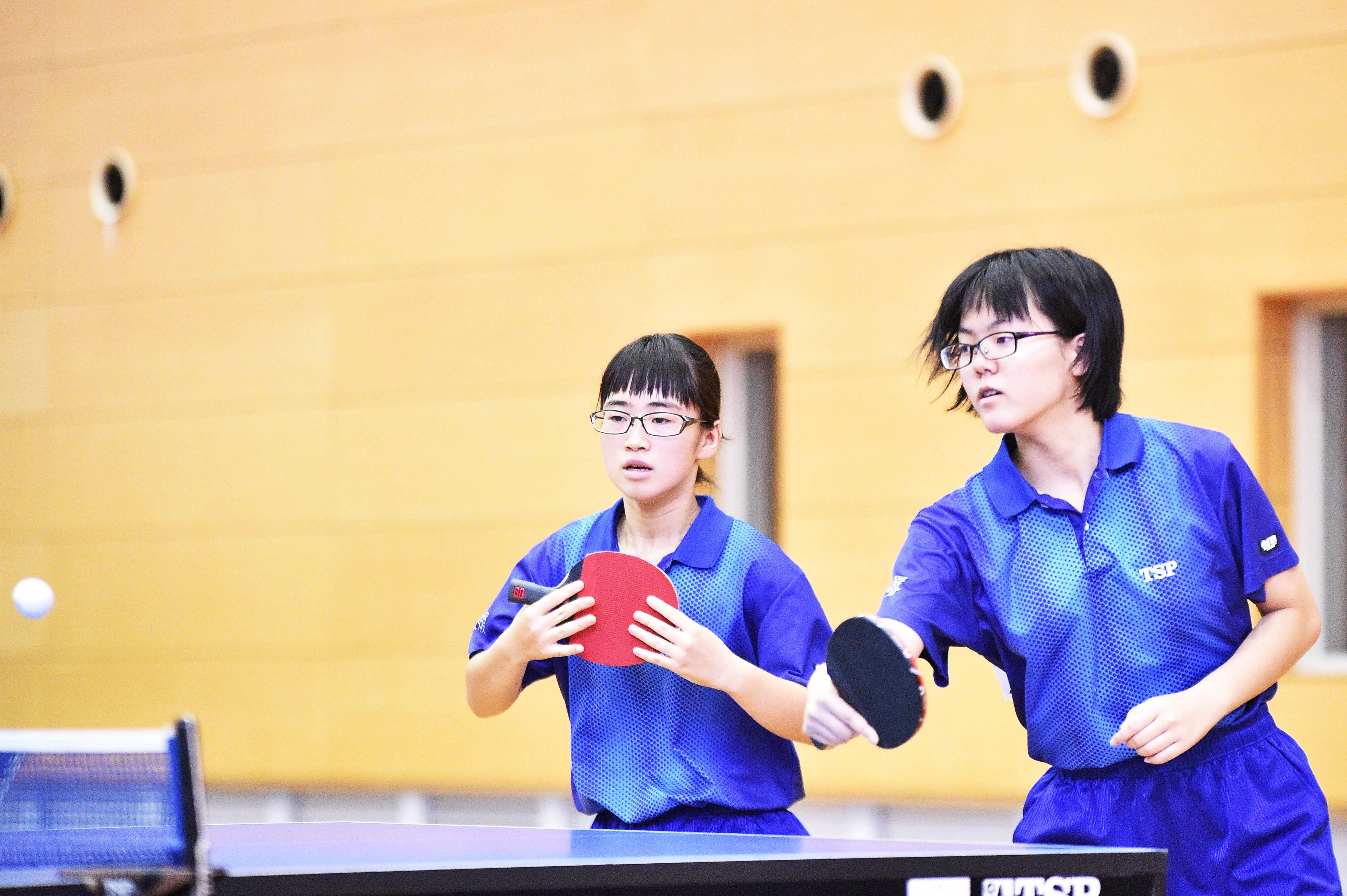 table_tennis (29)