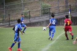 サッカー (1076)