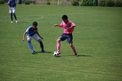 サッカー (174)