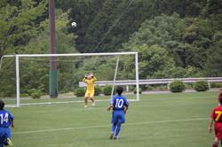 サッカー (1084)