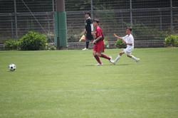 サッカー (1237)