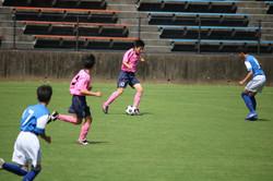 サッカー (115)
