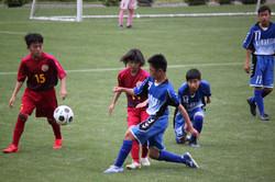サッカー (1044)