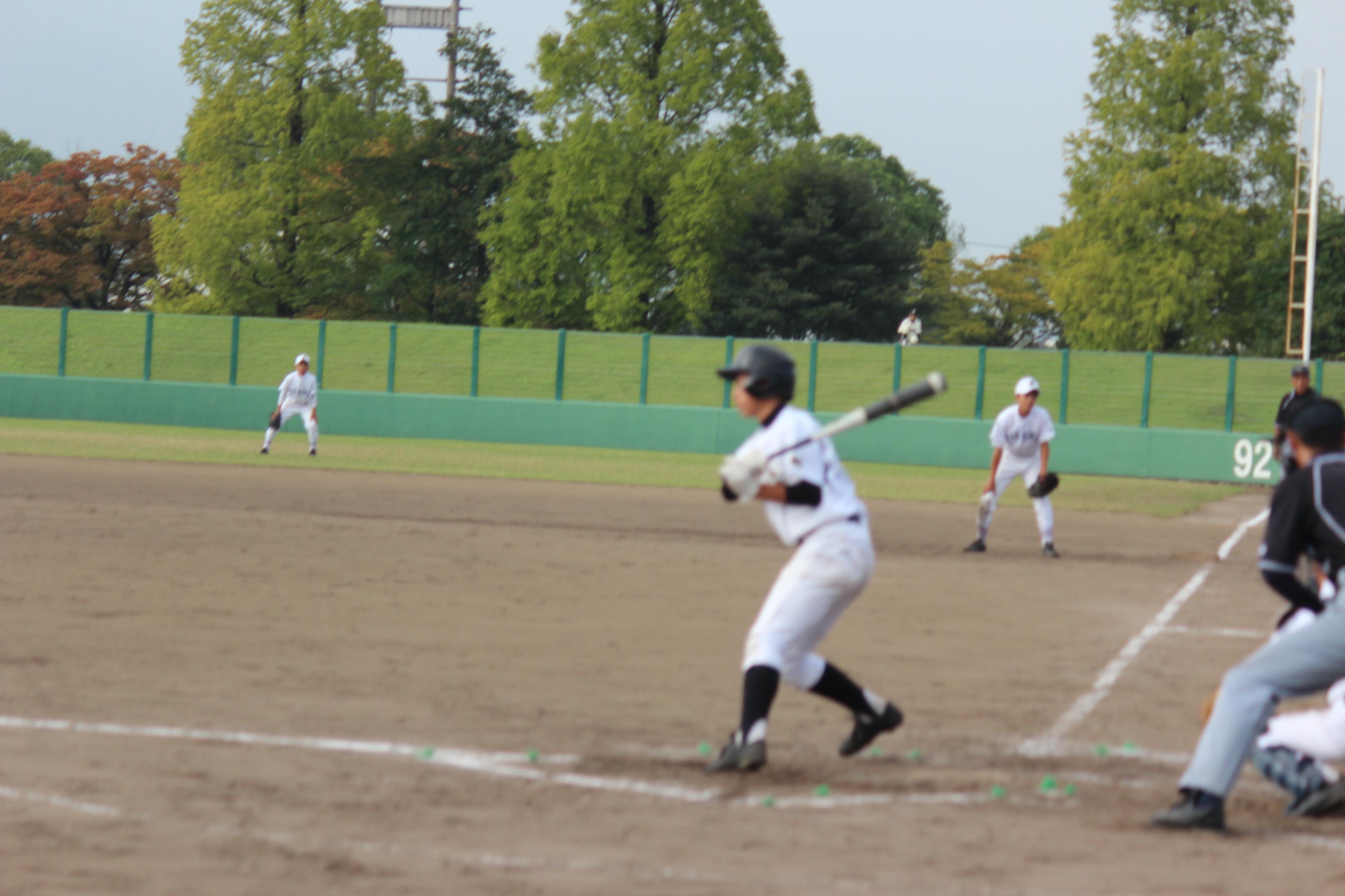 野球 (405)