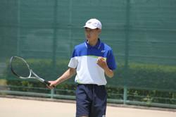 ソフトテニス (752)