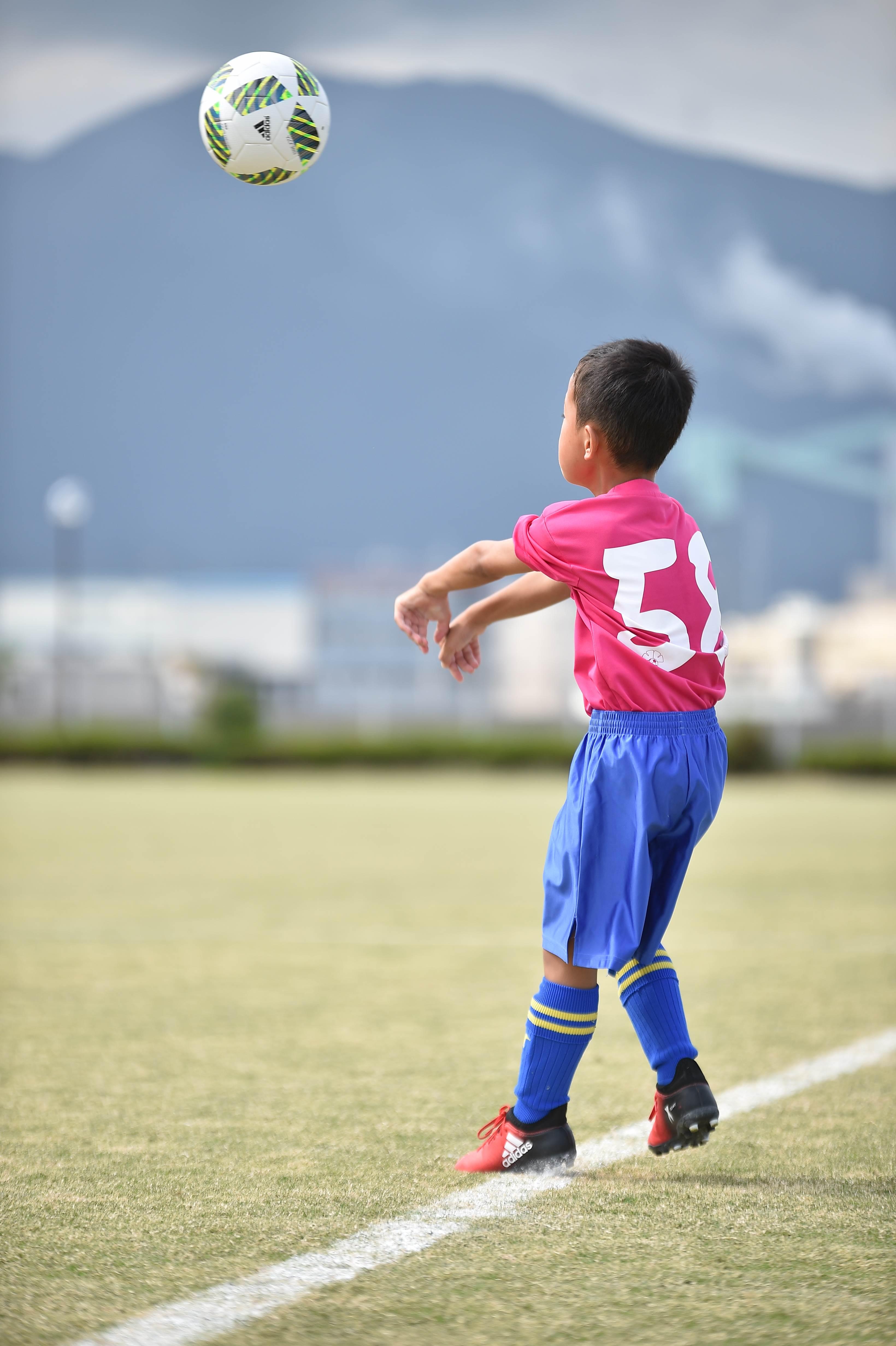 mini_soccer (198)