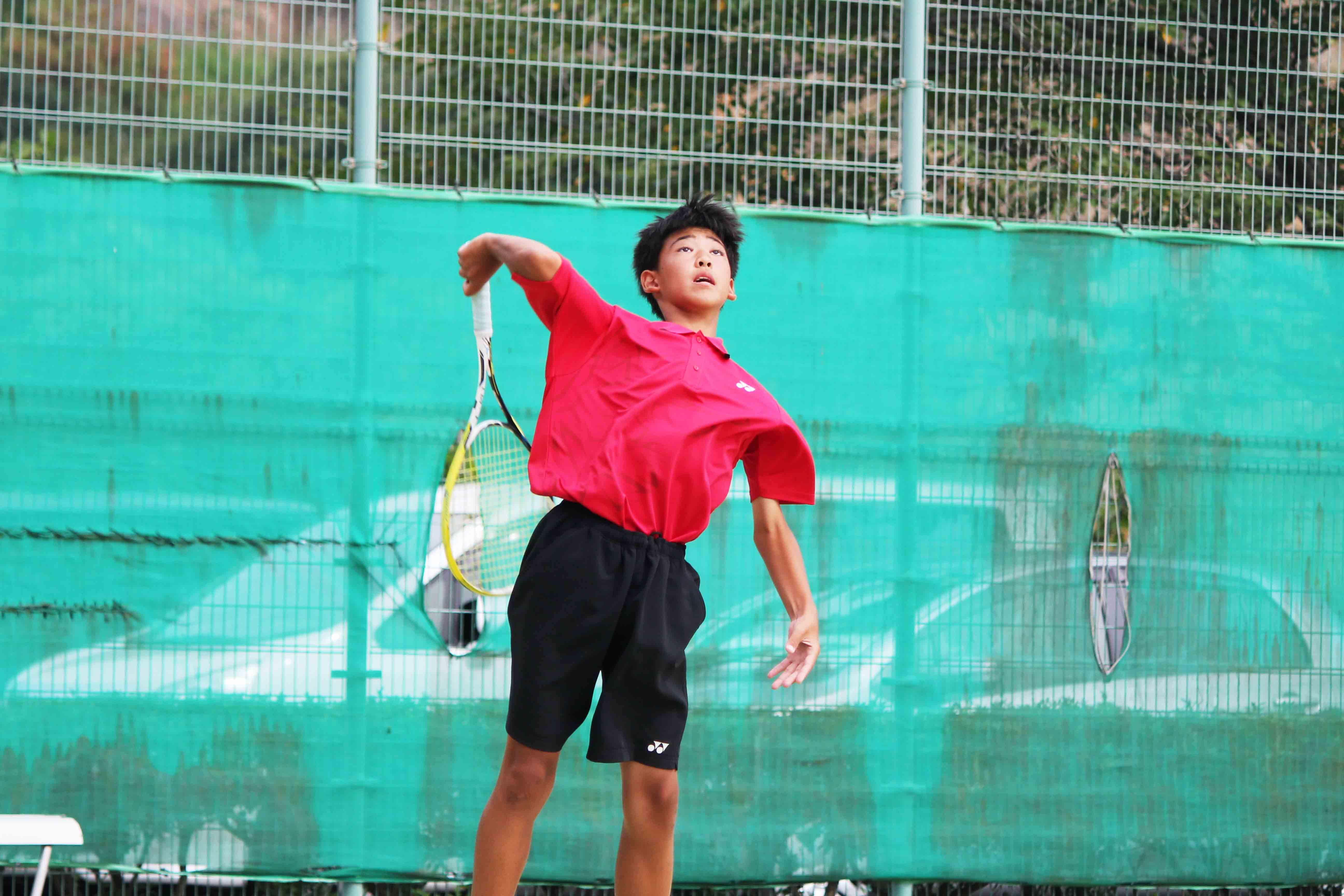 Tennis (11)