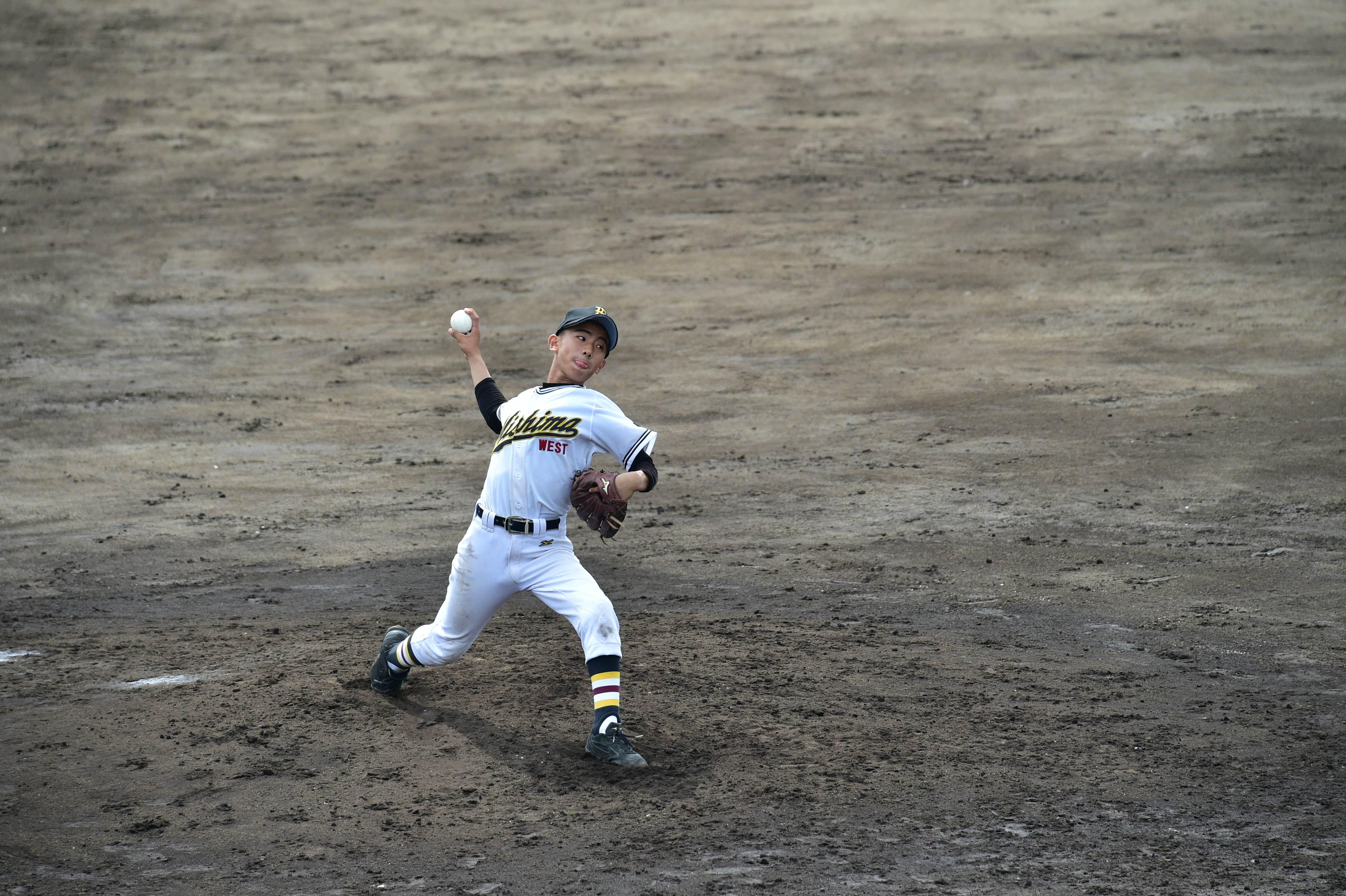 軟式野球 (186)