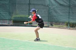 ソフトテニス (980)