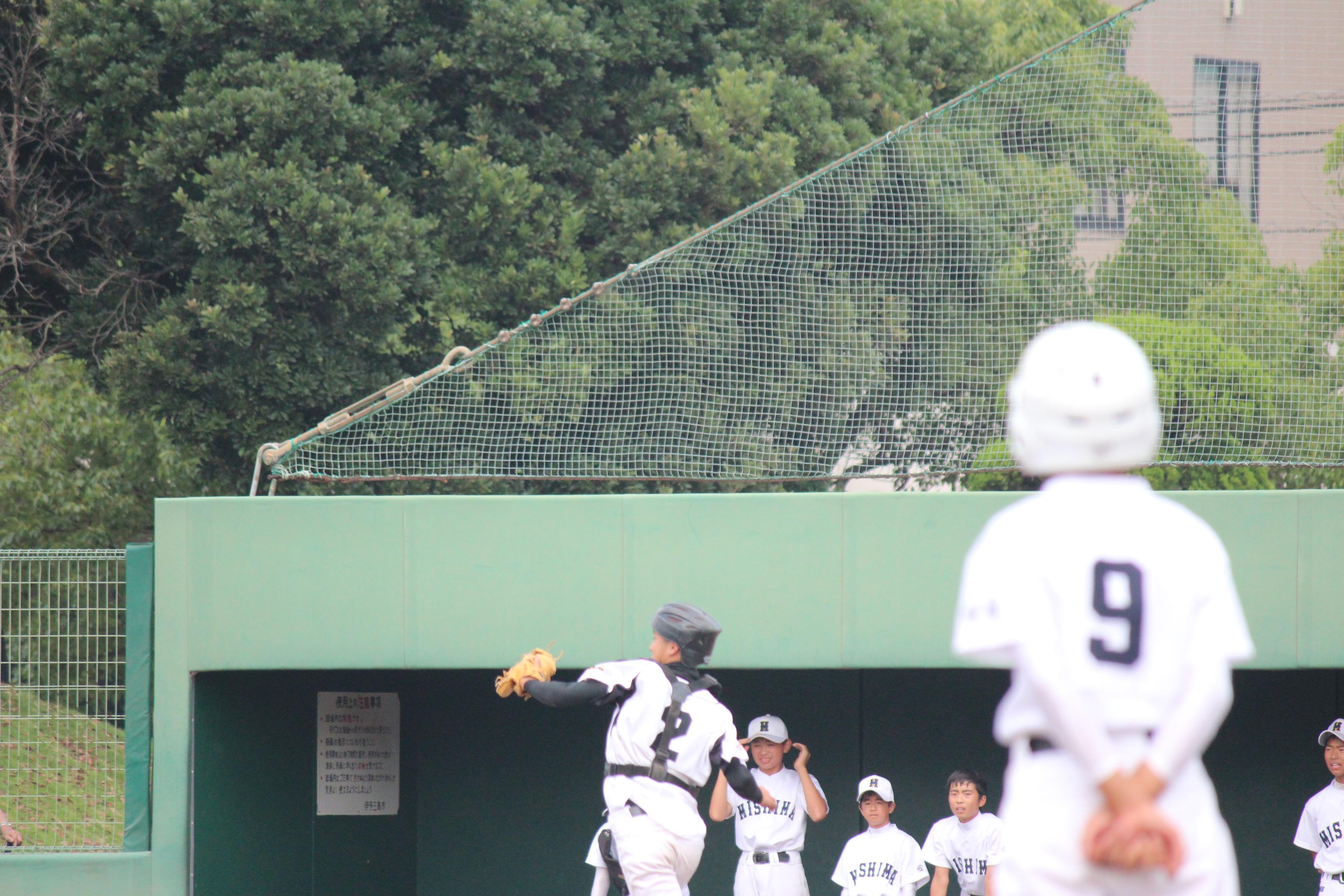 野球 (448)